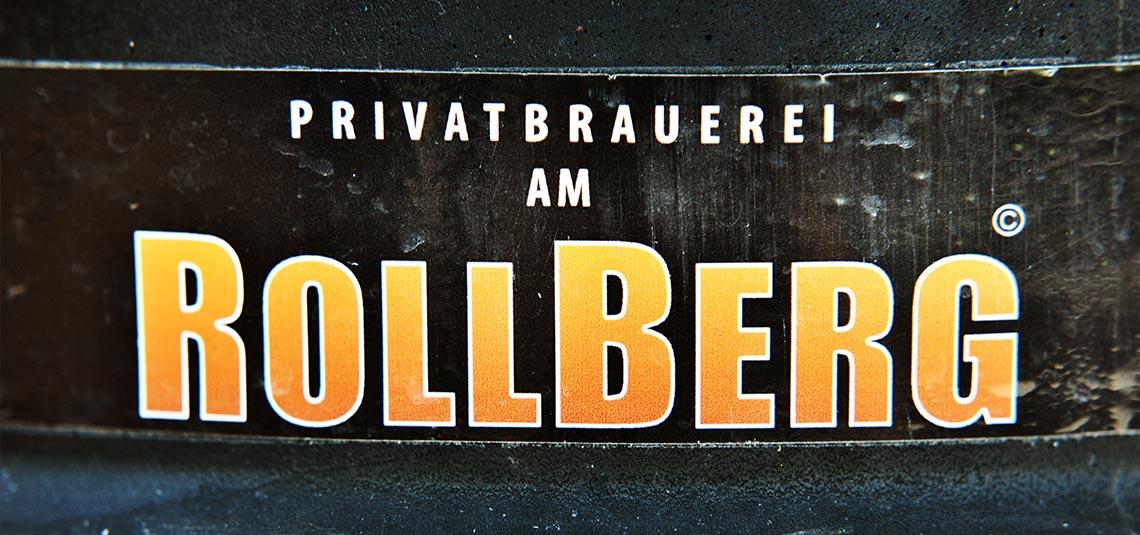 impressum-privatbrauerei-am-rollberg