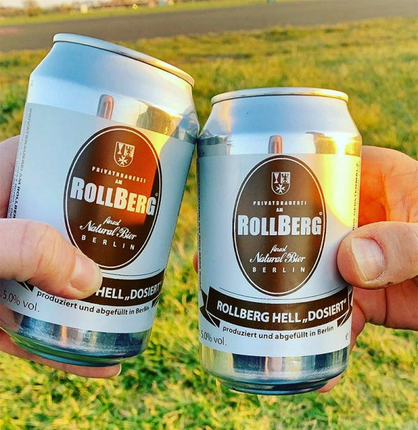 dosenbier-rollberg-brauerei
